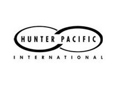 Hunter Pacific