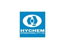Hychem International