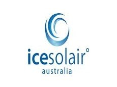 ICE Solair Pty Ltd