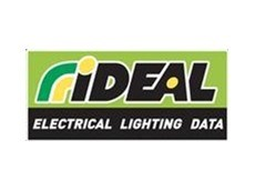 IDEAL Electrical  - VIC