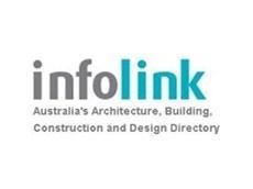 Infolink | Architecture & Design