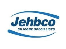 Jehbco Manufacturing Pty Ltd