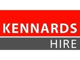 Kennards Hire Test & Measure