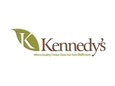 Kennedys Classic Aged Timbers