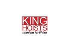 King Hoists