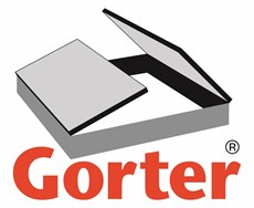 Gorter Hatches Pty Ltd