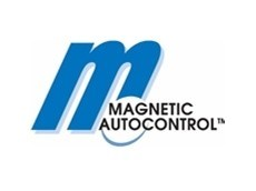 Magnetic Automation Pty Ltd