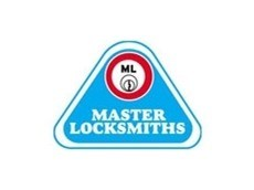Master Locksmiths Association Australasia (MLAA)