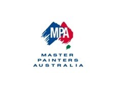 Master Painters Association Victoria