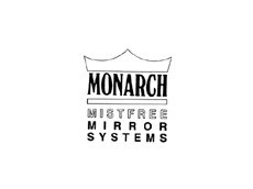 Monarch Mistfree Mirror Systems