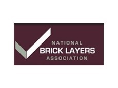 National Bricklayers Association