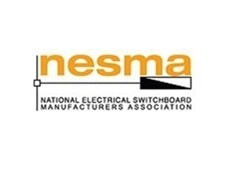 National Electrical Switchboard Manufacturers Association