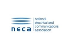 National Electrical and Communication Association