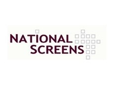 National Screens