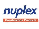 Nuplex Construction Products