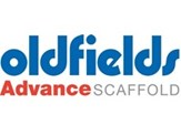Oldfields Advance Scaffold
