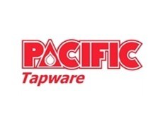 Pacific Products International