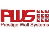 Prestige Wall Systems
