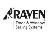 Raven Products
