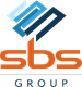 SBS Group