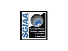 Screenprinting & Graphic Imaging Association of Australia