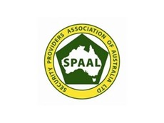 Security Providers Association of Australia Limited (SPAAL)