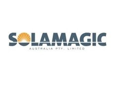 Solamagic Australia Pty Ltd