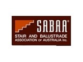 Stair and Balustrade Association of Australia Inc