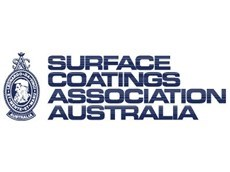 Surface Coatings Association Australia