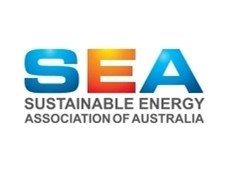 Sustainable Energy Association of Australia