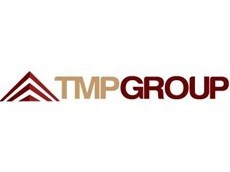 TMP Group