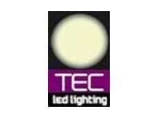 Tec-LED Lighting Pty Ltd