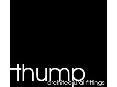 Thump Architectural Fittings