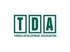 Timber Development Association
