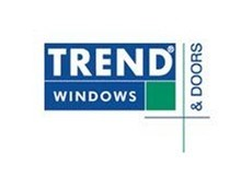 Trend Windows & Doors