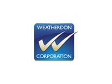 Weatherdon Corporation