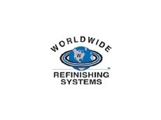 Worldwide Refinishing Systems (Aust)