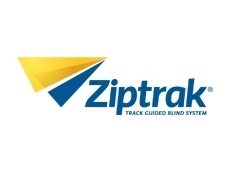 Ziptrak Pty Ltd