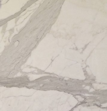 Calacutta Moonlight Polished Marble
