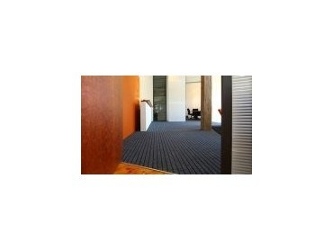 Autex Commercial Carpets - Widetrack