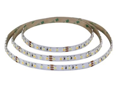 ML-SMDFH Indoor LED Strips