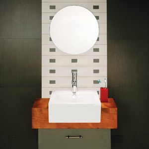 Bathroom Collection by Everhard Industries