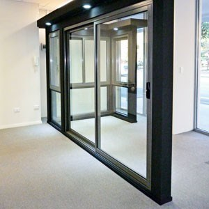 Best Prices on Aluminium Windows and Doors