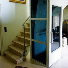 Australia's largest range of lifts