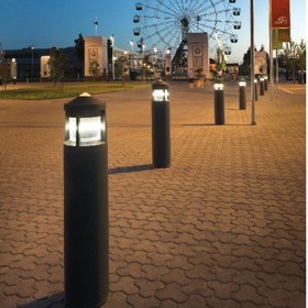 A Comprehensive Range Of Lighting Products