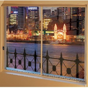 Trend® SoundMizer® acoustic windows and doors