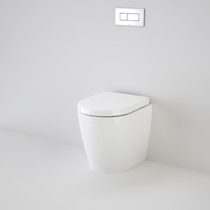 The Urbane Collection – toilet suites launch