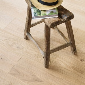 Quick-Step streamlines laminate, timber and bamboo floor ranges