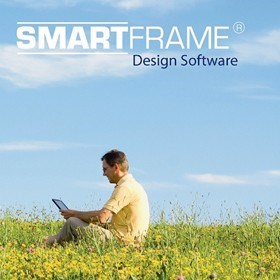 SmartFrame® Design Software version 11 out now
