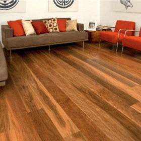 Boral Timber Flooring introduces wide board to engineered hardwood range